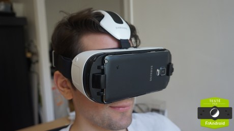 Samsung-Gear-VR-15