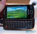 Samsung-I5510-2