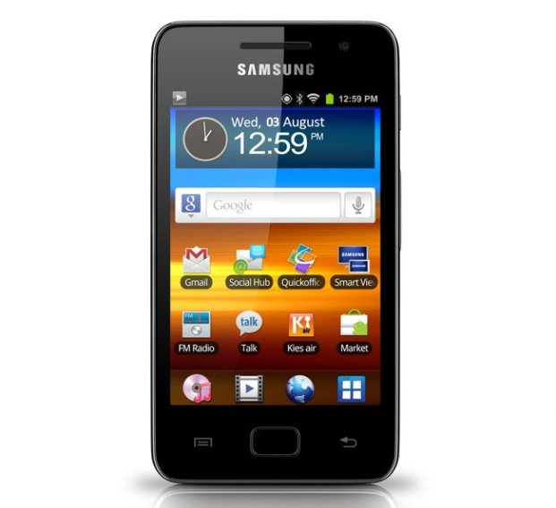 Samsung-WiFi-3.6_1