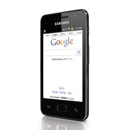 Samsung-WiFi-3.6_6