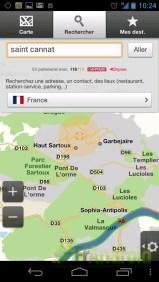 Screenshot_2012-07-13-10-24-52_phatch