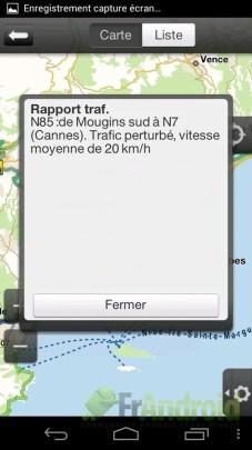 Screenshot_2012-07-13-10-26-01_phatch