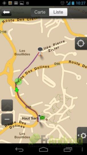 Screenshot_2012-07-13-10-28-01_phatch