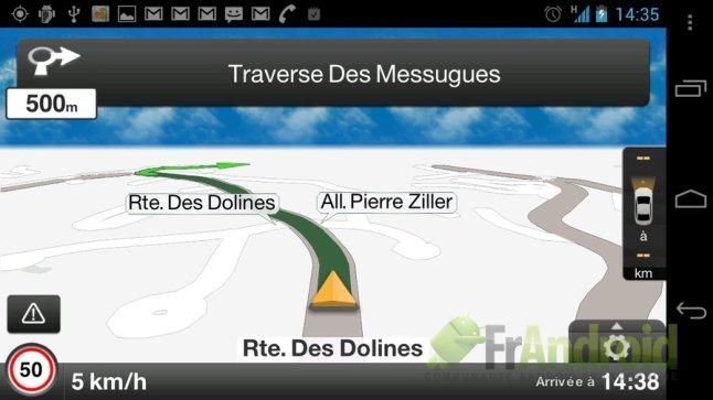 Screenshot_2012-07-13-14-35-30_phatch
