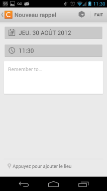 Screenshot_2012-08-29-11-30-38