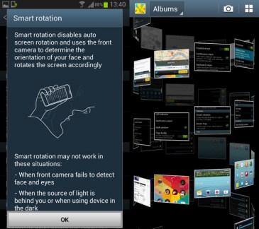 Screenshot_2012-11-15-13-40-10