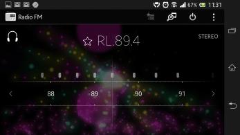 Screenshot_2013-02-12-11-31-47