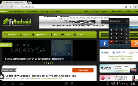 Screenshot_2013-04-09-15-26-28