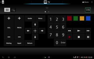 Screenshot_2013-04-09-15-33-07-1