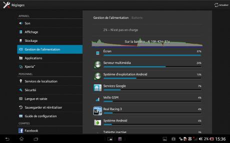Screenshot_2013-04-09-15-36-14