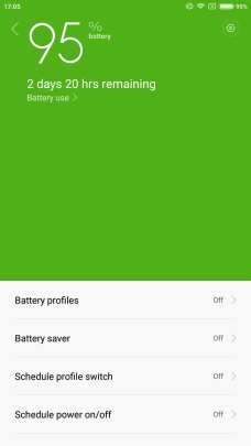 Screenshot_2016-08-18-17-05-31_com.miui_.securitycenter