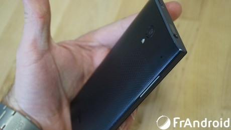 Sharp-Aquos-Crystal05