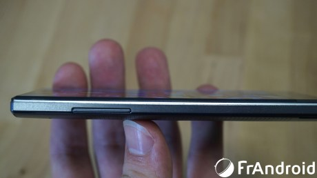 Sharp-Aquos-Crystal10