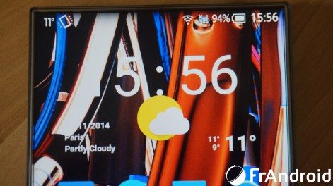 Sharp-Aquos-Crystal19
