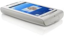 Sony-Ericsson-Xperia-X8-side