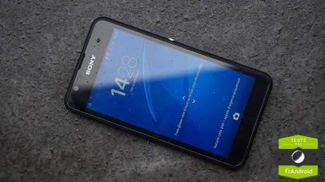 Sony-Xperia-E4g-12