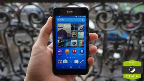 Sony-Xperia-E4g-9