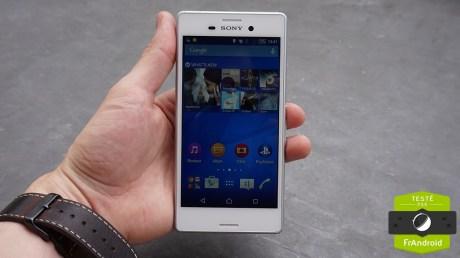 Sony-Xperia-M4-Aqua-13
