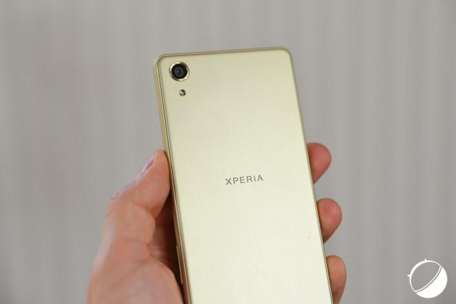 Sony-Xperia-X-Performance-4-sur-15