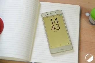 Sony-Xperia-X-Performance-8-sur-15