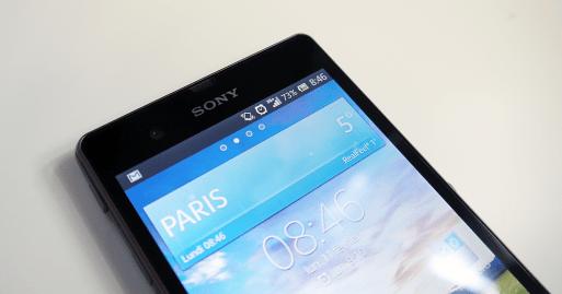 Sony-Xperia-Z-Haut