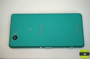 Sony-Xperia-Z3-Compact-vert-deau-19