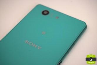 Sony-Xperia-Z3-Compact-vert-deau-21