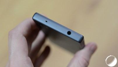 Sony-Xperia-Z5-Compact-11