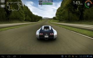 Sports-Car-Challenge-course-1