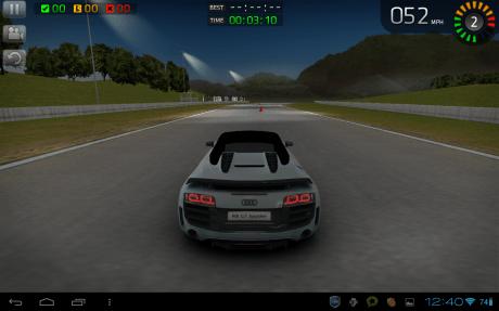 Sports-Car-Challenge-course-3
