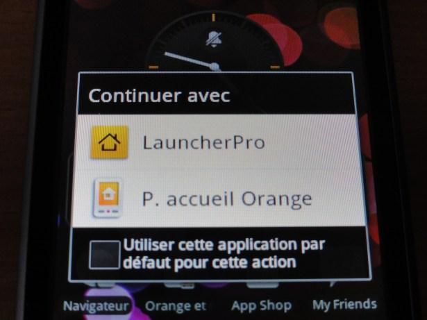 Test-Acer-Liquid-Express-Frandroid-DSC01845