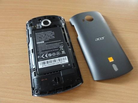 Test-Acer-Liquid-Express-Frandroid-DSC01860