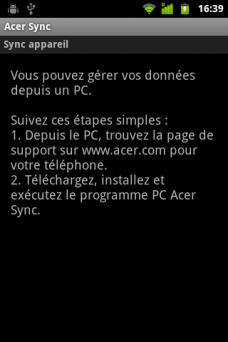 Test-Acer-Liquid-Express-Frandroid-device-2012-03-06-163944