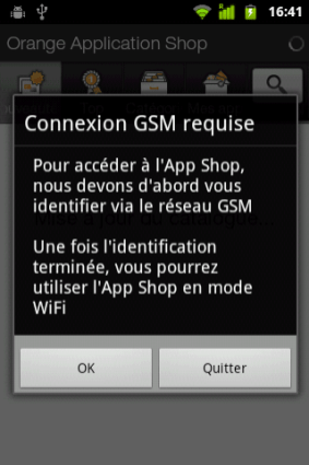 Test-Acer-Liquid-Express-Frandroid-device-2012-03-06-164110