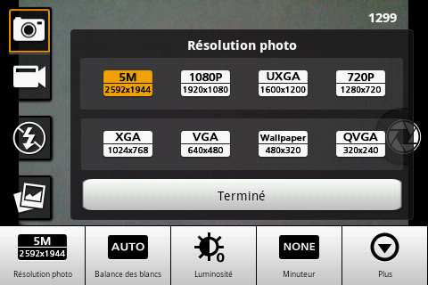 Test-Acer-Liquid-Express-Frandroid-device-2012-03-06-165246
