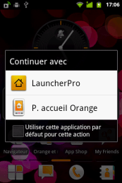 Test-Acer-Liquid-Express-Frandroid-device-2012-03-06-170631