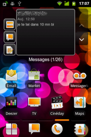 Test-Acer-Liquid-Express-Frandroid-device-2012-03-06-170709