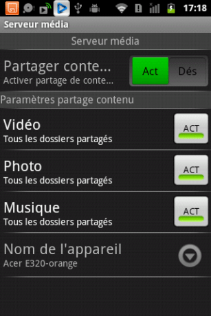Test-Acer-Liquid-Express-Frandroid-device-2012-03-08-171856
