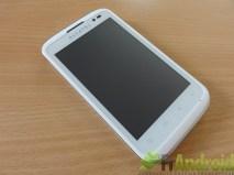 Test-Alcatel-One-Touch-991-DSC02283