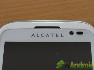 Test-Alcatel-One-Touch-991DSC02288-Copier