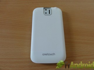 Test-Alcatel-One-Touch-991DSC02292-Copier