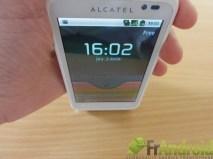 Test-Alcatel-One-Touch-991DSC02298-Copier