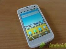 Test-Alcatel-One-Touch-991DSC02299-Copier