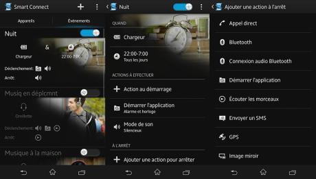 Test-Sony-Xperia-Z-SmartConnect