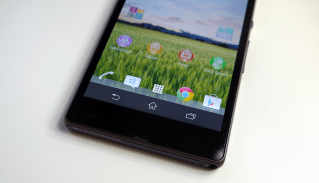 Test-Sony-Xperia-Z-Touches-Sensitives