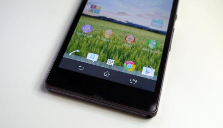 Test-Sony-Xperia-Z-Touches-Sensitives