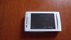 Test-du-Sony-X8-05