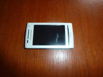 Test-du-Sony-X8-06