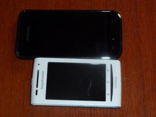Test-du-Sony-X8-08