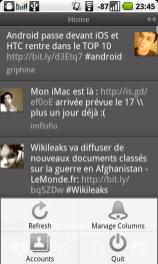 TweetDeck2.5.1